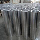 Conteneur d'aluminium 5052, 1060, 3003, 5083, 8011