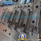 As peças de metal Carimbar progressiva Die