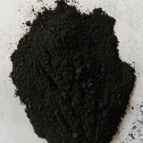 Negro de carbón del precio bajo N330 N220 N550 N660 para la industria del neumático