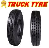 neumático del carro de 7.00-16 8.25-20 10.00-20 modelos/neumático profundos indios TBB