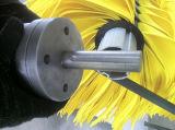 Накладку из пеноматериала EVA щетка для автомобиля или стекол (YY-464)