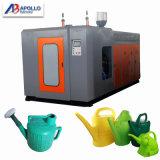 4.5L HDPEの洗浄力があるびんのブロー形成機械