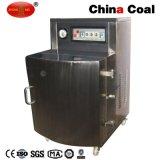 Dz250t alimentos máquina de embalagem de sacos de câmara de vácuo