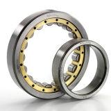 Cuscinetto a rullo cilindrico di Nj234ecj SKF per le macchine pesanti di industria siderurgica (NJ234)