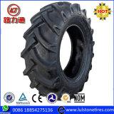 710/65-38 650/80-38 neumático agrícola, arroz, neumático profundo del modelo, diagonal, neumático R1