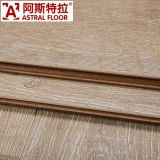 Cliquez sur System Sports Used Waterproof Laminate Flooring