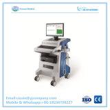 De ultrasone Kenmerkende Automatische Hoge Efficiënte Draagbare Densitometer van het Been van de Ultrasone klank