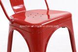 قابل للتراكم معدن إطار حديد زاهية معدنيّة علبيّة معدن كرسي تثبيت [زس-ت01]