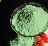 100%の水溶性肥料NPK 16-16-16 +Te