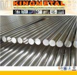 ASTM A276 304/304L из круглых прутков из нержавеющей стали