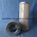 R928005963 Alta Qualidade Bosch Rexroth de Substituição do Filtro de Óleo