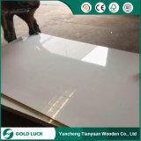 Polyboard de primera calidad para la construcción/construcción/madera contrachapada muebles