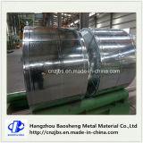 Напечатанные гальванизированные катушки стали