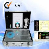 Analyseur de résonance magnétique quantique Analyseur / contrôleur de subnutrition
