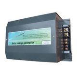 30A/40A/50A controlemechanisme, het ZonneControlemechanisme van de Last voor het Systeem van de ZonneMacht