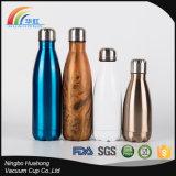 Fabricante profesional de bloqueo de alta capacidad de las botellas de agua