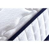 Nuevo colchón de resorte del colchón del estilo del colchón
