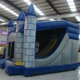 Bouncer gonfiabile per i bambini (CL-031)