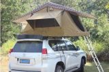Pop up Car Tent with Aluminium Tent Pole