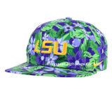 卸し売りOEMの昇華プリント急な回復の帽子
