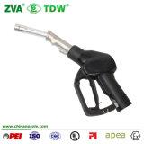 Distributeur de carburant Zva Compteur de buse de pétrole pour distributeur de carburant (ZVA BT SL 2GR)