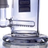 Vaso pequeño tubo de agua Mini Smking tubo con el tazón narguile
