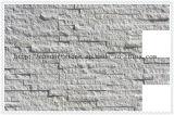 Китайский серый мрамор для плитки стены