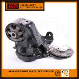 Support de moteur pour Mazda Capella 626gf Gg2p-39-070c
