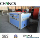 9060 CNC van de laser Gravure en Scherpe Machine