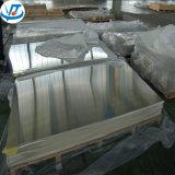 明るい終わりを用いる304ステンレス鋼の版のステンレス鋼のディナー用大皿