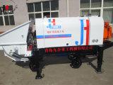 Pompa per calcestruzzo Modelhbmg-30, 50 di Ming, 80 per la vendita con il buon prezzo