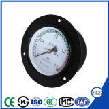 Сделано в Китае продукции общего манометр манометр с самого высокого качества
