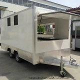 [سليد ويندوو] متحرّك طعام [تروك/] [إيس كرم] شاحنة, [سنك فوود] عمليّة بيع عربة