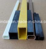 Los productos de Cfrp Panel de fibra de carbono del tubo de fibra de carbono