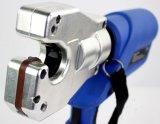 Ez-6b 10-240мм2 отступ обжимной инструмент с питанием от батареи