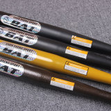 34/26 Софтбол Slowpitch Bat