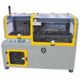 フルオートの食糧シーリング熱の収縮か憶病な包むか、またはパッキング機械(APSS-5022II)
