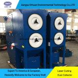 Estrattore del vapore del laser per l'acrilico dell'incisione di taglio di macchina del laser