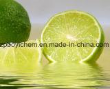 99,5% Monohydrate лимонной кислоты для приготовления хлеба