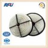 filtro dell'aria di alta qualità 6I-2499 per il trattore a cingoli (6I-2499)