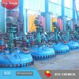 Производство сульфата натрия Lignosulphonate коричневого цвета Порошок SF 1