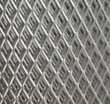 Низкоуглеродистой стали расширенной металлические ограждения