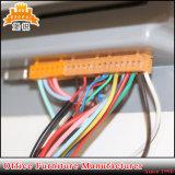 6 lagen Opschorten van het Meubilair van het Metaal het Elektronische Compacte Beweegbare