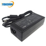 Cargador Adaptador Laptop 19.5V 3.33A 4.8*1,7 mm para HP Envy Sleekbook Ultrabook 4 6 6 14-B000.