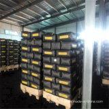 I fornitori di nero di carbonio N220 N330 N550 N660 in Cina, polvere hanno attivato il nero di carbonio