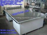 Vakuumgroßes Format-Glasbildschirm-Drucken-Maschine (Tam-1224D)