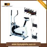 Fitness Exercise Home Indoor Shell Cover Eliptical Orbitrac Orbitrek Bike