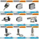 高いQaulityのステンレス鋼の適用範囲が広い肘の鋳造プロセス