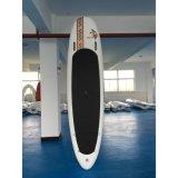 Hochleistungs--aufblasbares Surfbrett und Yoga-Vorstand