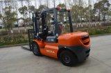 Dieselgabelstapler Cpcd40